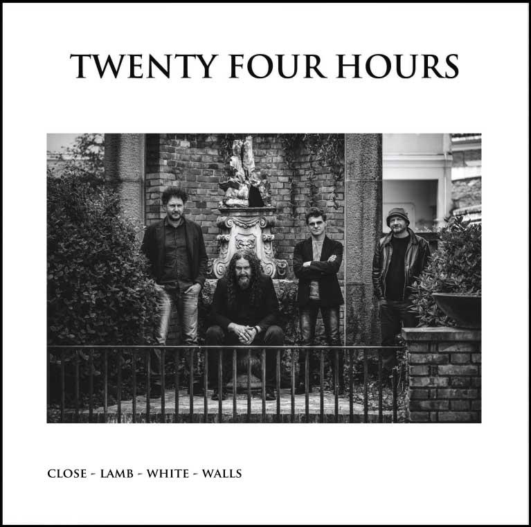 24hours-album cover