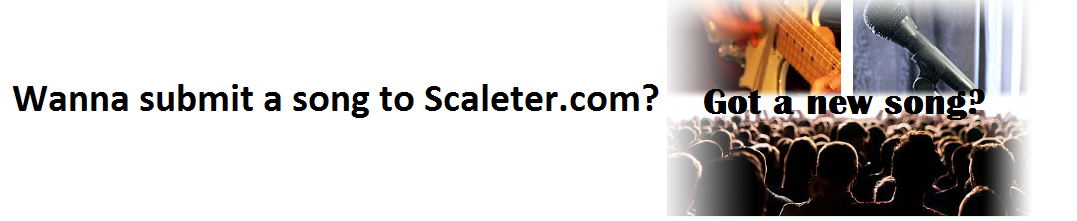 Scaleter's Choice